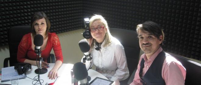 Rodrigo Biscay: Intervención en desahucios