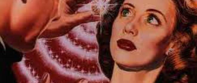 Hipnosis con Maribel Rodriguez