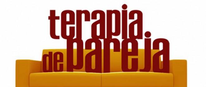 Terapia de pareja y sexualidad con Magdalena Salamanca