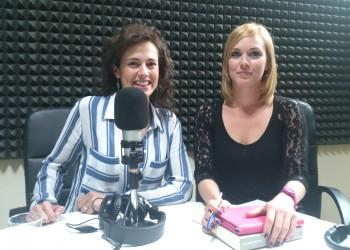 Inteligencia Emocional con Sonia Martínez